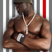 Stripper Bremen